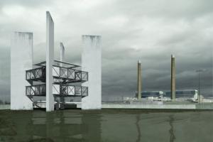 Minimal condition of Architecture