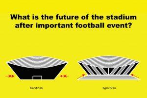 RE-Stadium